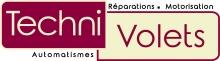 TECHNI-VOLETS: pose et remplacement volets électriques